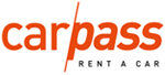 Carpass (Bilge Oto Kiralama) - Denizli Rent a Car